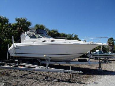 Sea Ray 300 Sundancer, 33', for sale - $38,900