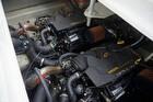 2008 Sea-Doo 230 Challenger SE - #3