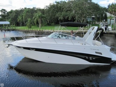 Crownline 290 CR, 31', for sale - $34,900