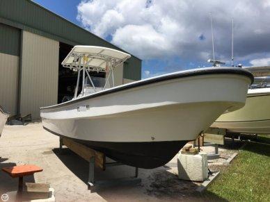 Angler 26 Panga, 26', for sale - $27,800