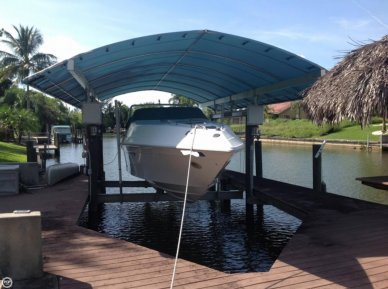 Envision 3200 Illusion, 32', for sale - $18,000
