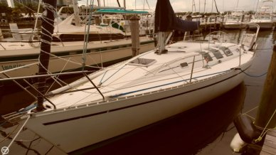 Beneteau First 35 S 5, 35', for sale - $29,900
