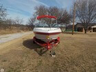 2008 Caravelle 206 Bow Rider - #3