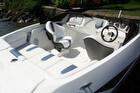2005 Sea-Doo 180 Challenger - #3