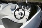 2005 Sea-Doo 180 Challenger - #6