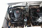 2003 Rinker 312 Fiesta Vee - #3