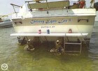 1984 Bayliner Contessa 2850 - #9