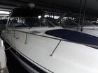 2005 Cruisers 340 - #3