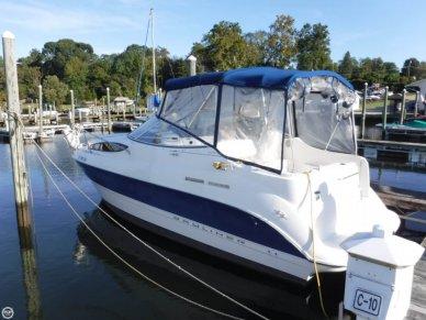 Bayliner 275 Ciera SB, 26', for sale - $33,000
