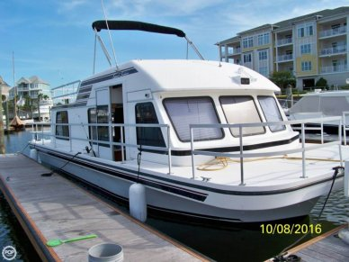 Gibson Sport Series, 37', for sale - $55,600