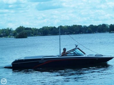 Nautique 200 Andy Mapple Icon Edition, 20', for sale - $76,400