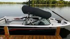 2012 Nautique 200 Andy Mapple Icon Edition - #9