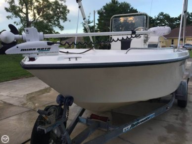 Century 1800, 18', for sale - $13,750