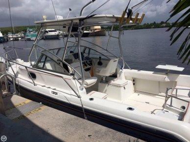 Boston Whaler Conquest 21 WA, 22', for sale - $25,500