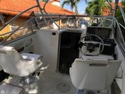 2000 Boston Whaler Conquest 21 WA - #3