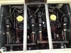 Prt & Strb 7.4L 330 Mercruiser