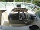 2001 Rinker 340 Fiesta Vee - #9