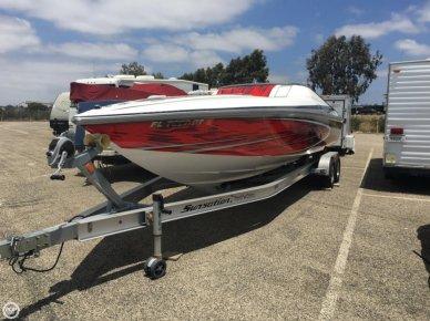 Sunsation 288s, 28', for sale - $134,900