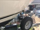 Trailer With Spare Tire (new)