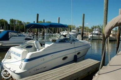 Chris-Craft Crowne 26, 26', for sale - $16,499