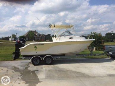 Sea Fox 216 WA, 21', for sale - $22,000