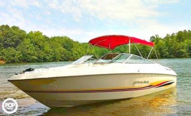 Wellcraft 23 Excalibur, 22', for sale - $15,500