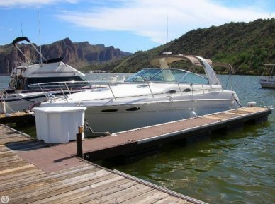 Sea Ray 290 Sundancer, 31', for sale - $42,000