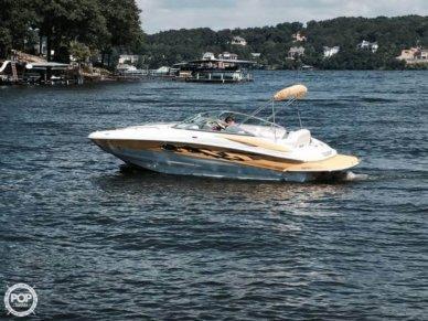 Crownline 220 EX, 22', for sale - $27,900