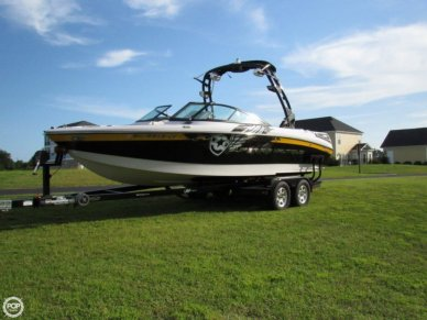 Correct Craft Super Air Nautique 230 Team Edition, 23', for sale - $79,000