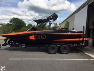 Axis A22, 22', for sale - $56,000
