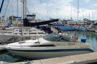 Sea Ray 270 Sundancer, 28', for sale - $14,500