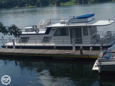 Gibson 44, 44', for sale - $34,900