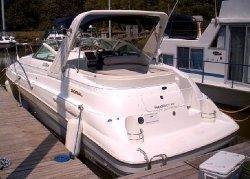 Doral 300 SE, 30', for sale - $38,800