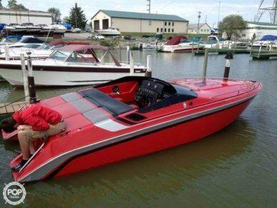 Chris-Craft Stinger 222, 22', for sale - $14,000