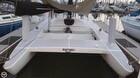 2010 Custom 28 Catamaran - #3