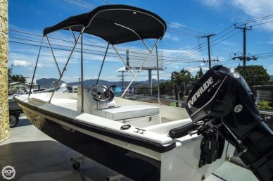 Uforia 15, 15', for sale - $13,900