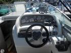 1998 Larson 290 Cabrio - #15