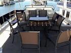 2001 Stardust Cruiser 74x16 houseboat - #3