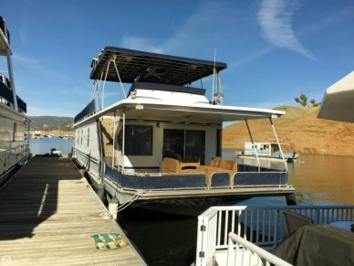 Stardust 74x16, 74', for sale - $235,000