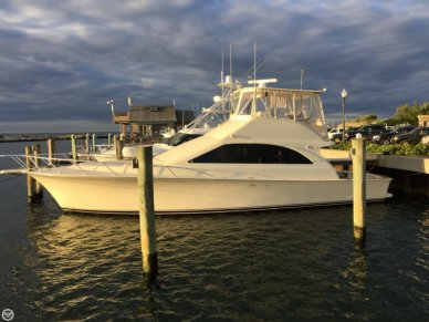 Ocean Yachts 48, 48', for sale - $388,900