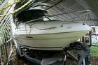 1997 Sea Ray 215 EC - #3