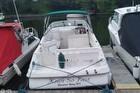 1998 Monterey 262 Cruiser - #6