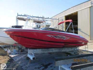 Regal 2200 RS, 22', for sale - $29,500