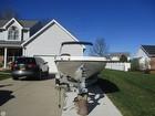 2012 Bayliner 197 Deck Boat - #9