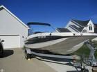 2012 Bayliner 197 Deck Boat - #3
