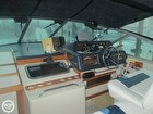 1987 Sea Ray 340 Sundancer - #6