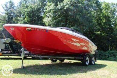 Four Winns H200 SS, 21', for sale - $29,990