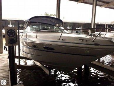 Sea Ray 28 Sun Sport 280, 27', for sale - $25,000