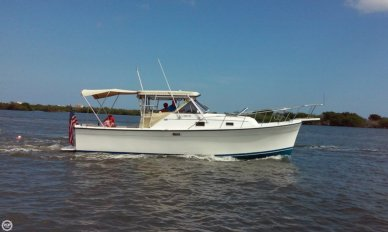 Luhrs 30 Alura, 30', for sale - $18,500