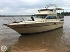 1982 Sea Ray 355T Aft Cabin - #9